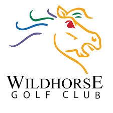 WH Color Logo