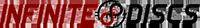 infinite-discs-logo-200