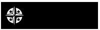 innova-fs-logo-200