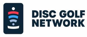 dgn-logo_300